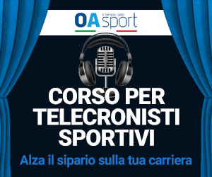 Speed skating, Coppa del Mondo 2018 2019: tanti giovani azzu