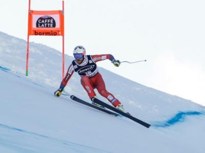 Sci alpino, Coppa del Mondo Killington e Lake Louise 2019: calendario fine settimana, orari, tv e programma