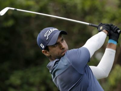 Golf, European Tour 2019: Aaron Rai vince l'Hong Kong Open. Ventesimo Lorenzo Gagli, più indietro Edoardo Molinari e Nino Bertasio