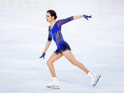 Pattinaggio artistico, Shanghai Trophy 2019: Evgenia Medvedeva avanti nello short, esordio stagionale per Ghilardi-Ambrosini