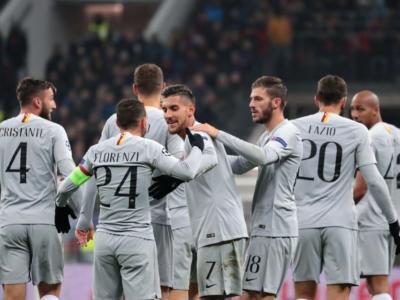 LIVE Roma-Real Madrid, Champions League calcio in DIRETTA: a che ora inizia e su che canale vederla in tv e streaming