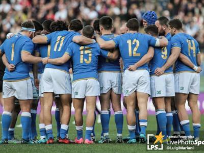 VIDEO Italia-Nuova Zelanda 3-66 rugby, highlights e sintesi. Azzurri travolte da 10 mete degli All Blacks