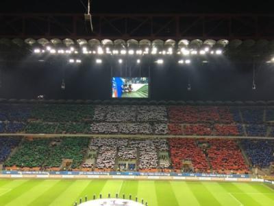 Calcio, Nations League 2019: Italia-Portogallo 0-0, 12 mesi dopo San Siro è ancora stregato. Addio Final Four