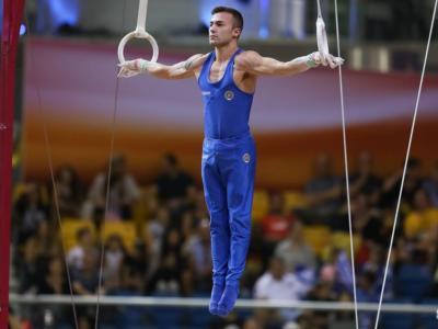 Ginnastica artistica, Mondiali 2019: i convocati dell'Italia ai raggi X. Marco Lodadio guida i Moschettieri per l'impresa olimpica