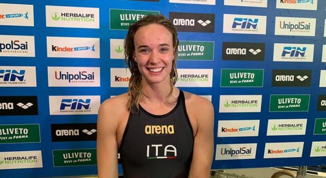 Nuoto, Mondiali 2019: gli italiani qualificati per le finali di oggi. A che ora gareggiano e su che canale vederli in tv e streaming