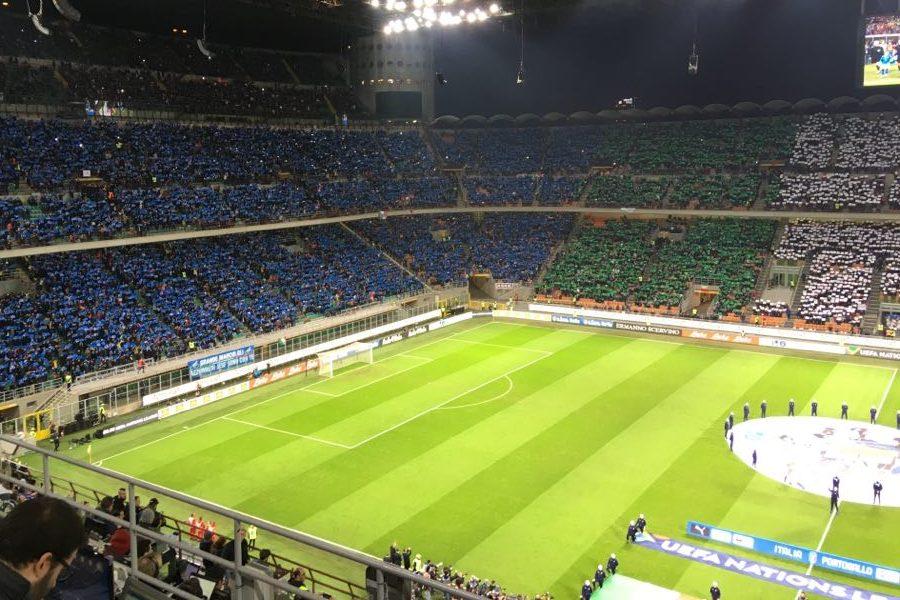 Il calcio cambia, nasce la Super League: ci sono Juventus, Milan e Inter. Uefa e Fifa promettono sanzioni