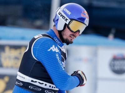 Calendario Coppa del Mondo sci alpino maschile 2019-2020: tutte le date e il programma. Cinque tappe in Italia