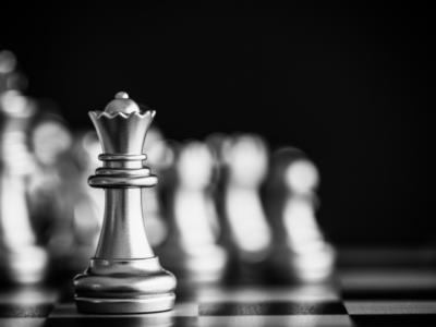 LIVE Caruana-Carlsen, Mondiale scacchi 2018 in DIRETTA: 12 novembre, equilibrio sovrano!