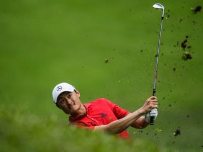 Golf, lo European Tour si sposta in Australia per il ISPS Handa Vic Open 2020. Haotong Li e Lucas Herbert i favoriti, nessun italiano al via