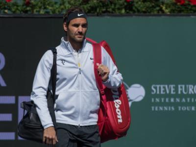 Federer-Zverev e Djokovic-Anderson, Semifinali ATP Finals tennis 2018: programma, orari e tv. Come vederle in streaming