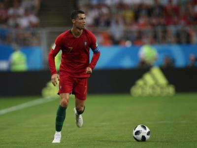 Sorteggio semifinali Nations League 2019: orario d'inizio e come vederlo in tv e streaming