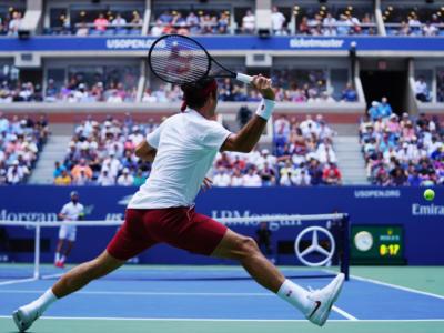 Tennis, Hopman Cup 2019: la Svizzera vola in finale, decisivo il successo di Federer contro Tsitsipas