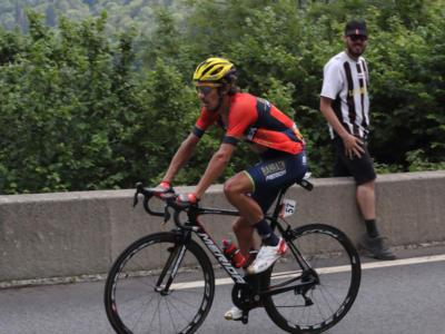 Ciclismo: tutti i ritirati del 2018. Ci sono diversi corridori italiani