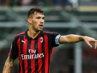 Milan-Stella Rossa, Europa League: programma, orario, tv, probabili formazioni