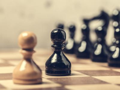 Olimpiadi degli scacchi rinviate dal 2020 al 2021. L'evento si terrà ancora a Mosca