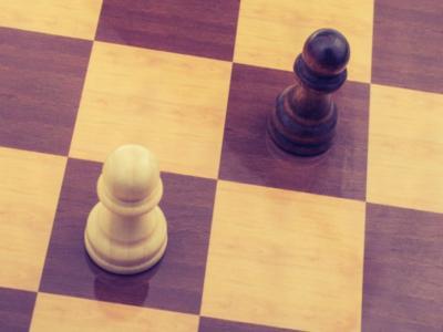 Scacchi, Mondiale 2018: Carlsen e Caruana verso una seconda partita potenzialmente tagliente