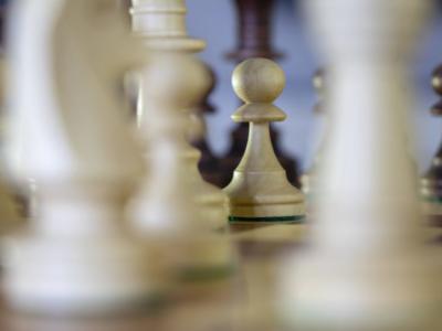 Scacchi: Alexander Grischuk e Ian Nepomniachtchi si qualificano per il Torneo dei Candidati 2020 da primo e secondo del Grand Prix FIDE