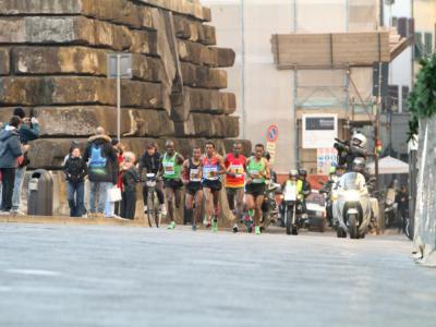 Atletica, T-Fast 42 k – Maratona Città di Torino: domenica grande spettacolo