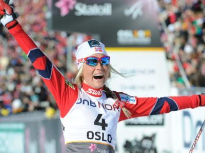 Sci di fondo, Coppa del Mondo Ruka 2018: Therese Johaug, il ritorno della regina! La norvegese domina la 10 km a tc!