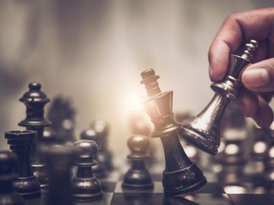 LIVE Caruana-Carlsen, Mondiale scacchi 2018 in DIRETTA Streaming: 10 novembre. Tutti gli aggiornamenti mossa per mossa