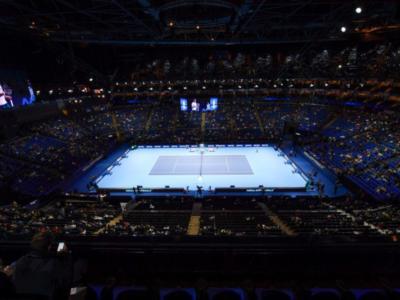 """Tennis, Adriano Panatta: """"Capisco le complicazioni sulle ATP Finals in Italia"""". Luigi Di Maio: """"Lavoriamo all'obiettivo"""""""