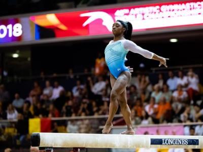 Ginnastica artistica, Mondiali 2019: le favorite gara per gara, Simone Biles vuole dominare. Chi vincerà le medaglie?
