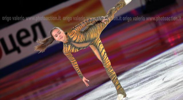 Pattinaggio artistico, Europei 2019: Alina Zagitova per il secondo oro consecutivo, Samodurova per blindare l'argento. Grande lotta per il libero
