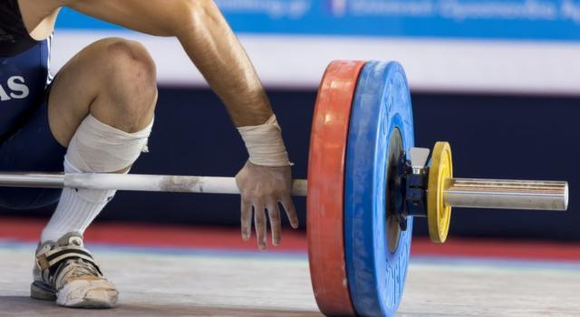 Sollevamento pesi, Europei 2021: Bulgaria in trionfo nei 55 kg maschili con Angel Rusev, titolo di strappo per Lungu