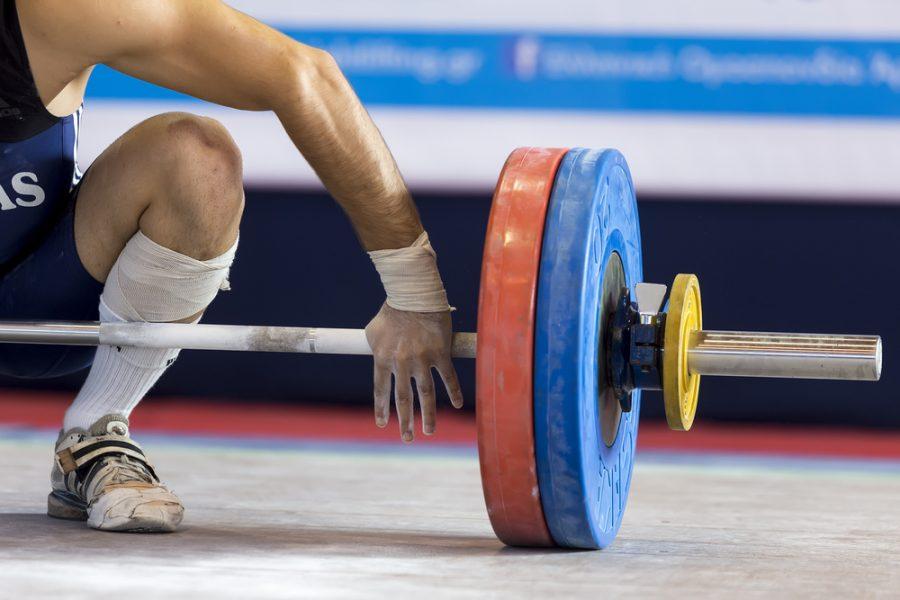 Sollevamento pesi, Europei 2021: Daria Akhmedova profeta in patria, quattro medaglie per la Russia