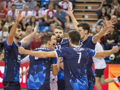 Volley, Mondiale per Club 2018: Civitanova-Trento, la Finale tutta italiana. Battaglia totale in Polonia, chi vincerà?