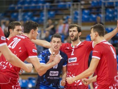 Volley, Mondiale per Club 2018: Trento commuove e abbatte il Sada Cruzeiro, dolomitici lanciati verso la semifinale!