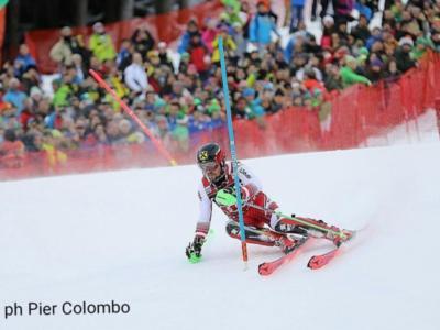 Sci alpino, Pagelle gigante Adelboden 2019: Hirscher alieno, Kristoffersen si inchina, azzurri in difficoltà
