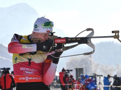 Biathlon, Inseguimento maschile Hochfilzen 2019: Johannes Bø impartisce l'ennesima lezione a tutti, Hofer settimo dopo un'ottima prova