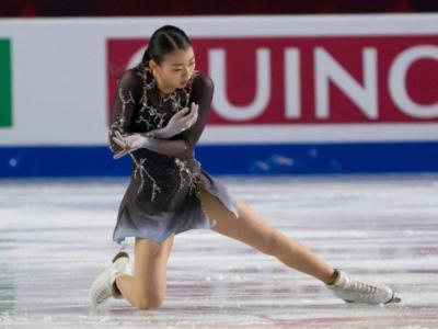 Pattinaggio artistico, Finali Grand Prix Vancouver 2018: cambia il vento nel singolo femminile, Junhwan Cha si conferma la rivelazione tra i maschi