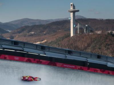 Slittino, Coppa del Mondo Lake Placid 2019: Wendl/Arlt vincono nel doppio, indietro gli italiani