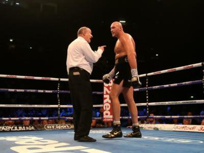 Deontay Wilder-Tyson Fury, lo scontro totale che promette scintille: Mondiale WBC da brividi, chi vincerà tra i pesi massimi?