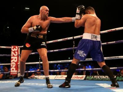 Wilder-Fury, il clamoroso pareggio condito da due ko: il ritorno di Gipsy King, la potenza di Bronze Bomber, la rivincita e Joshua ai margini
