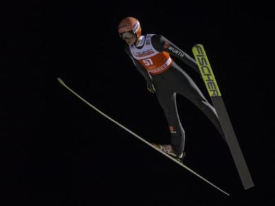 Salto con gli sci, Mondiali 2019: Germania sul trono iridato nella gara a squadre mista. Sul podio Austria e Norvegia, Italia ottava