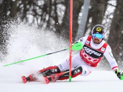 Sci alpino: Marcel Hirscher si ritira? La sua decisione slitta a entro la fine dell'estate