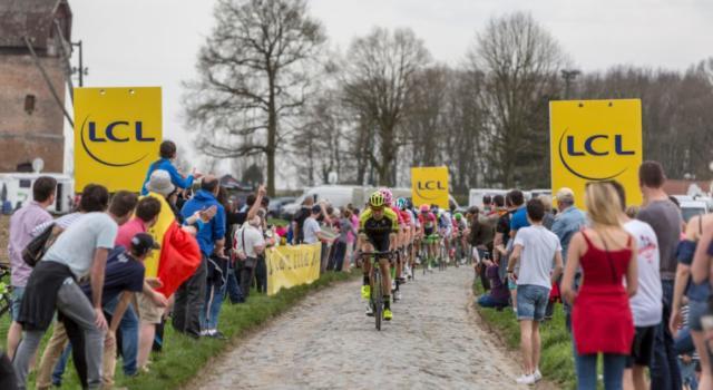 Parigi-Roubaix 2020 CANCELLATA! Niente Corsa sul Pavé il 25 ottobre, l'Inferno del Nord salta per Covid-19