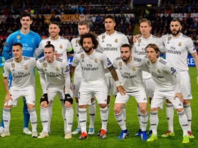 LIVE Real Madrid-Al-Ain, Finale Mondiale per club 2018 in DIRETTA: l'orario e come seguirla in streaming e tempo reale