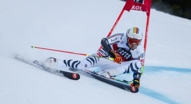 Sci alpino, Stefan Luitz sarà ascoltato dalla Fis: possibile squalifica per assunzione di ossigeno. Vittoria di Beaver Creek a rischio