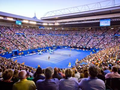 Australian Open 2019, folta presenza italiana nelle qualificazioni: 20 giocatori inseriti nel tabellone maschile e femminile