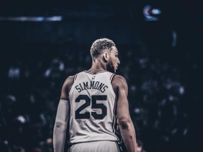 NBA 2019-2020: Philadelphia supera Boston. Vince Belinelli, mentre Gallinari non basta ad OKC