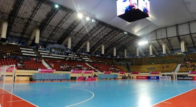 Italia-Finlandia in tv oggi, Qualificazioni Mondiali calcio a 5: orario d'inizio, programma e streaming