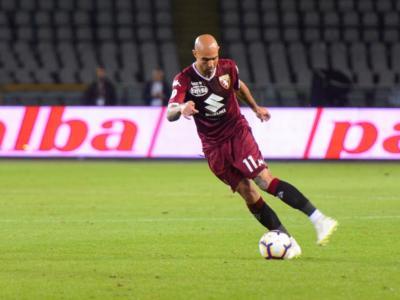 Calciomercato Torino, i possibili acquisti e le cessioni di gennaio. Via Roberto Soriano, trattativa complessa per