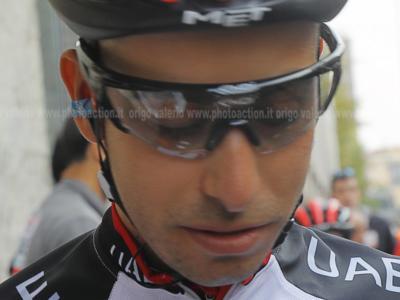 Vuelta a España 2019, domani il primo arrivo in salita. Movistar la squadra di riferimento, Aru alla prova della verità