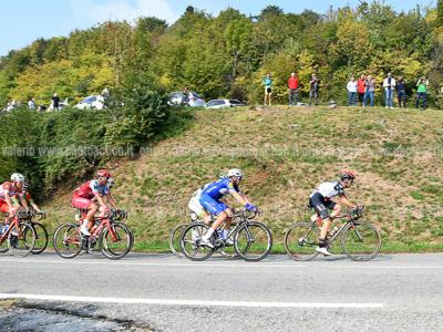 Milano-Sanremo e Parigi-Roubaix ad agosto, Giro d'Italia a ottobre su 21 tappe e insieme alla Vuelta: tutti gli scenari e il nuovo calendario