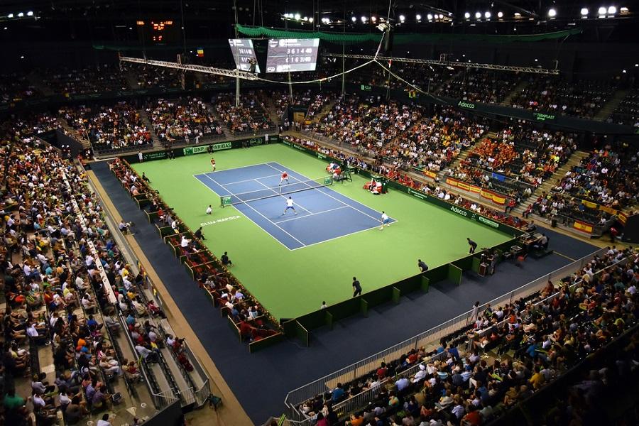 Tennis, rivoluzione WTA: i tornei avranno denominazione 1000, 500, 250 e 125