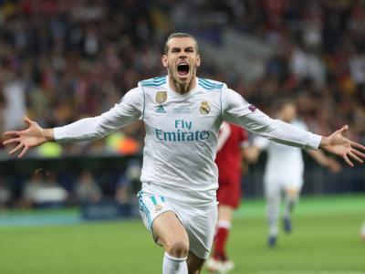 LIVE Real Madrid-Al-Ain, Finale Mondiale per club 2018 in DIRETTA: 4-1, i Blancos alzano il trofeo!